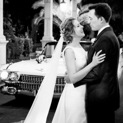 16 consejos para un segundo fotógrafo de bodas
